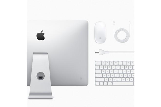 iMac MRQY2E/A_4