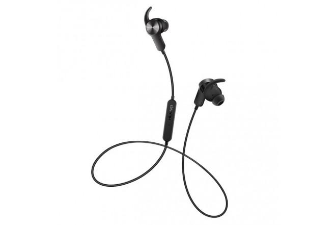 Audífonos Celular Libre HUAWEI Mate 10 Negro DS 4G