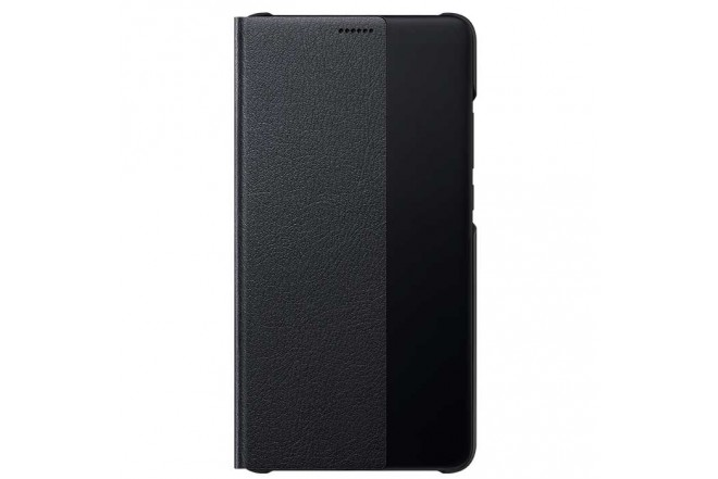 Case Celular Libre HUAWEI Mate 10 Negro DS 4G