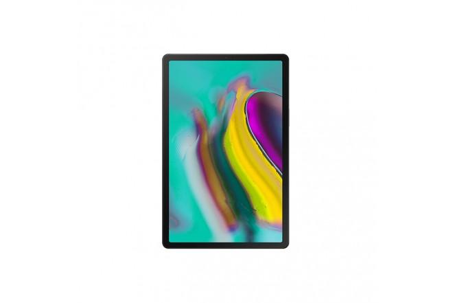 "Tablet Samsung S5e 64 GB WIFI 10,5"" Negro_5"