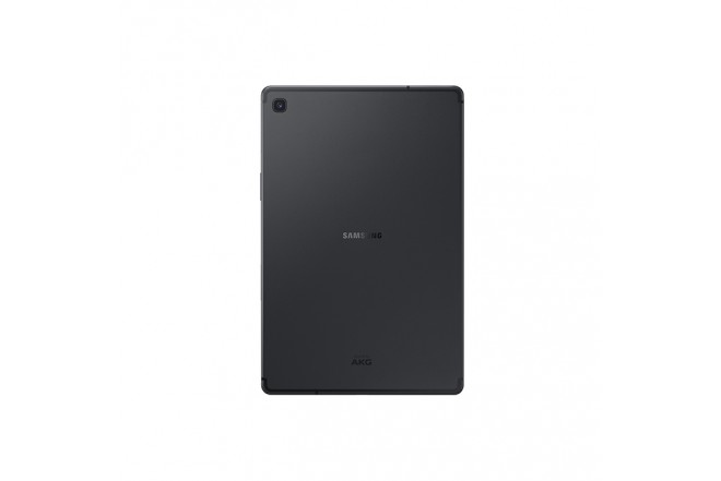"Tablet Samsung S5e 64 GB WIFI 10,5"" Negro_1"