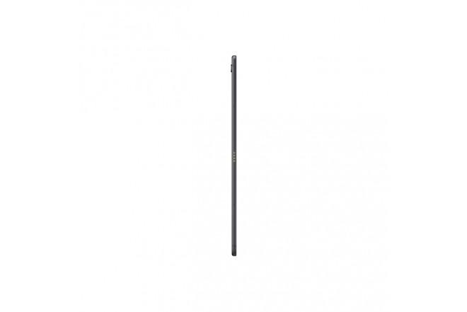 "Tablet Samsung S5e 64 GB WIFI 10,5"" Negro_3"