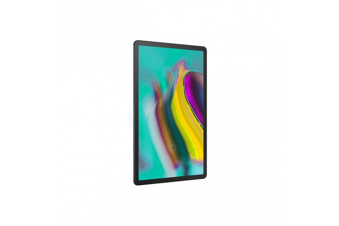 "Tablet Samsung S5e 64 GB WIFI 10,5"" Negro_4"