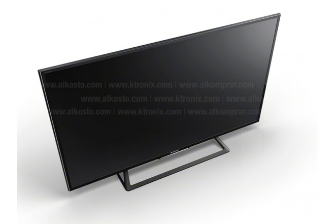 TV LED SONY KDL-40R557C