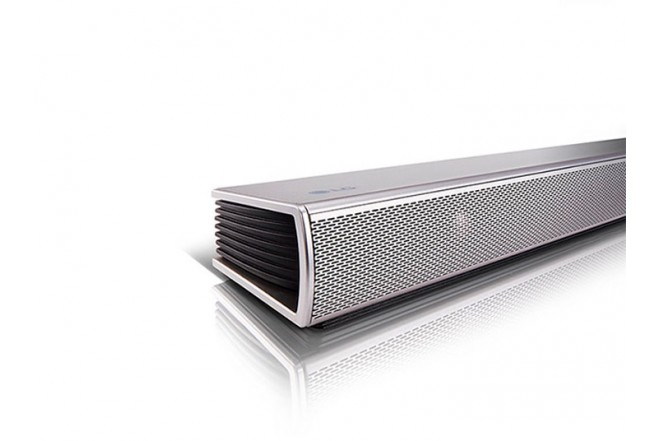 Sound Bar LG SH5 320 Watts