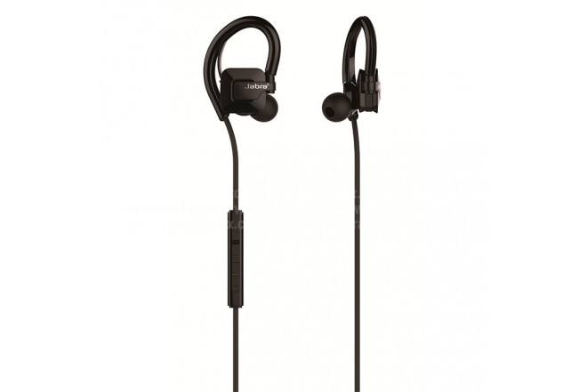 Audifononos bluetooth InEar JABRA Step