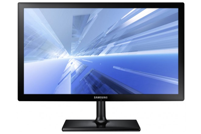 "TV 24"" LED SAMSUNG T24C350 FHD"