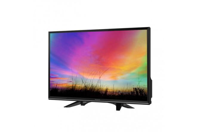 "Tv 32"" 80cm Panasonic 32ES600 HD Internet"