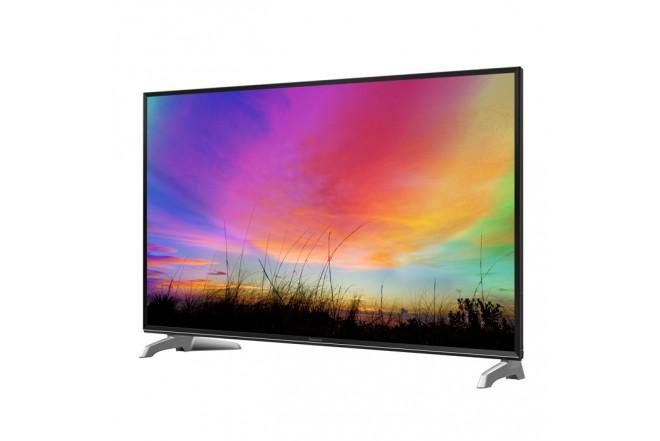 "TV 49"" 123cm Panasonic LED 49ES600 FHD Internet"