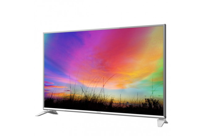 "Tv 49"" 123cm Panasonic 49ES630H FHD Internet"