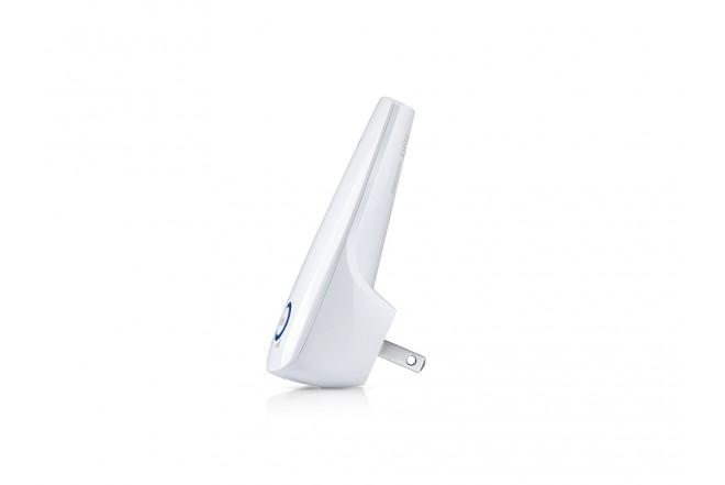 Extensor de Red TP-Link WiFi 300Mbps
