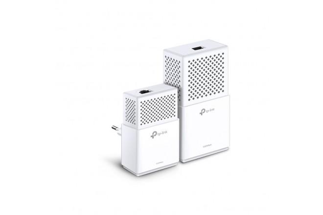 Power Line TP-LINK  AC AV1000 1GB_1