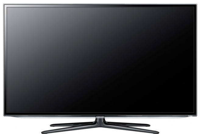 "TV 55"" LED SAMSUNG 55ES6100 FHD"