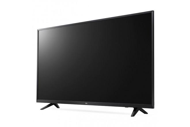 "TV 49"" 123cm LG LED 49LJ540T FHD Internet"
