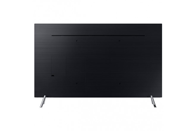 "TV 82"" 204cm SAMSUNG LED 82MU7000 UHD Internet"