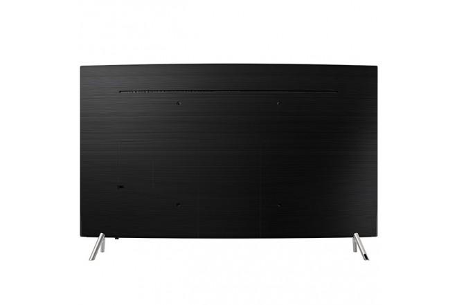 "TV 55"" 138cm SAMSUNG LED 55MU7500 UHD Internet"