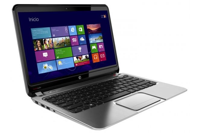 Ultrabook HP Spectre XT 13-2192LA