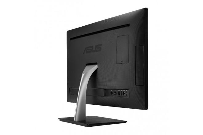 """PC All in One ASUS V220 Pentium 8GB 21.5"""" Negro"""
