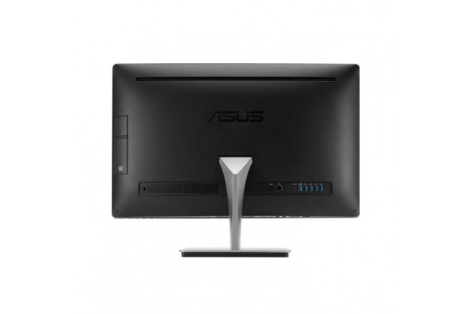 "PC All in One ASUS V230I 23"" Core™ i3 Negro"