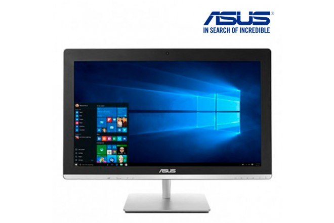 """PC All in One ASUS V230IC 23"""" Core™ i3 Negro"""