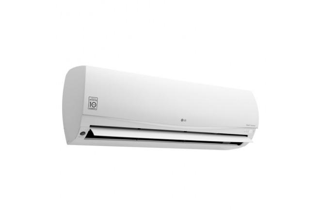 Aire Acondicionado LG Inverter 18000BTU VH0182H7 220V