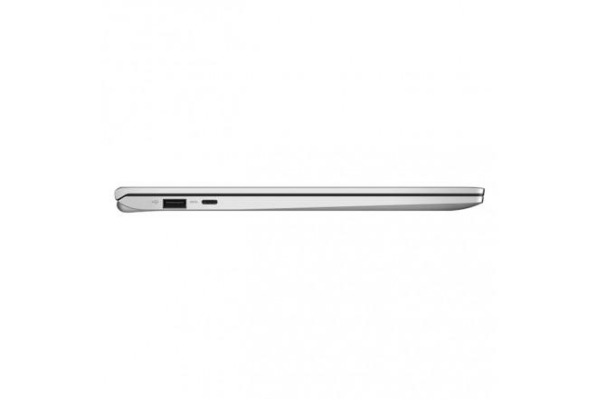 Portátil - ASUS Vivobook X420UA_7