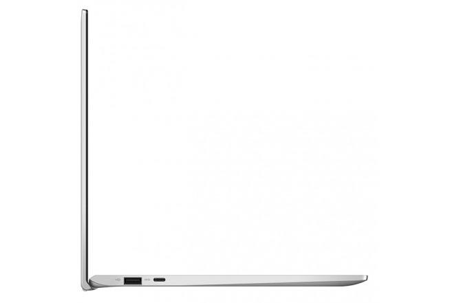Portátil - ASUS Vivobook X420UA_6