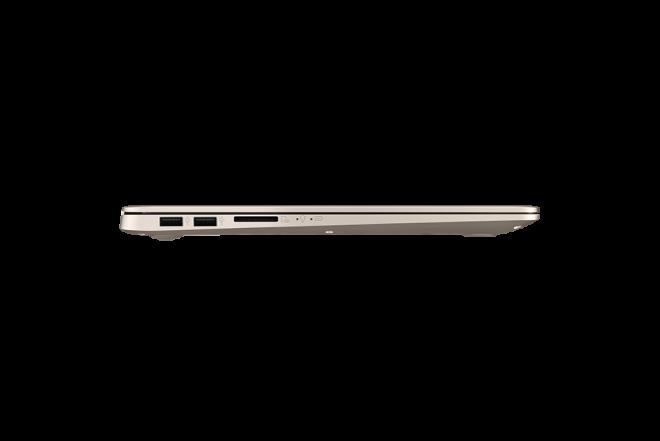 Portátil ASUS VivoBook X510QA-BR236T_5