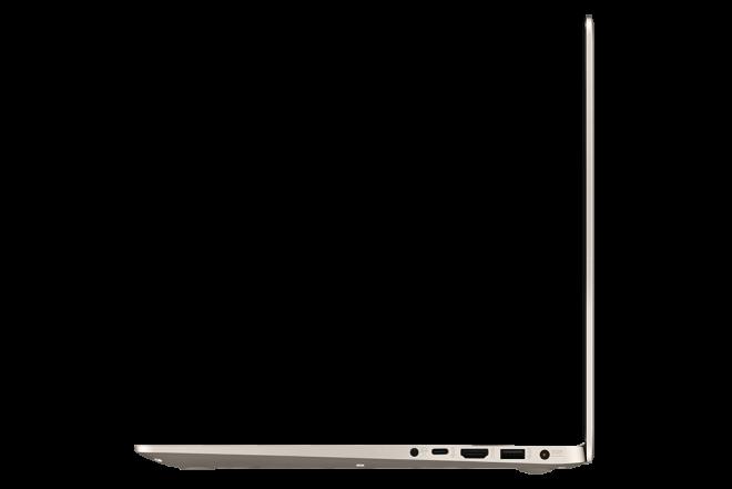 Portátil ASUS VivoBook X510QA-BR236T_6