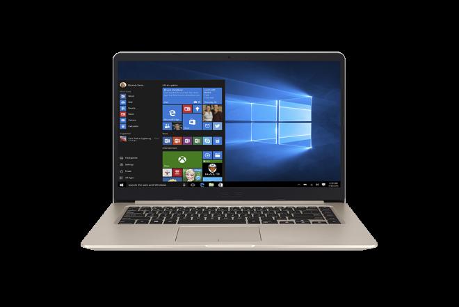 Portátil ASUS VivoBook X510QA-BR236T_7