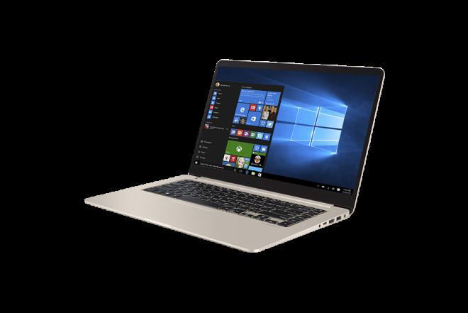 Portátil ASUS VivoBook X510QA-BR236T_3