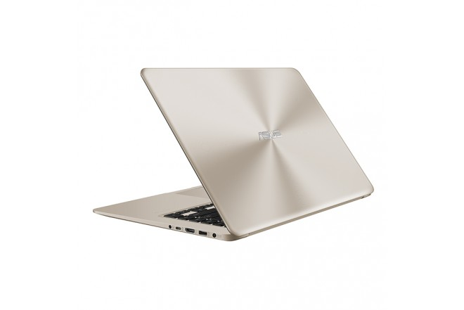 Portátil ASUS VivoBook X510QA-BR236T_4