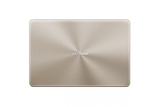 Portátil ASUS VivoBook X510QA-BR236T_2