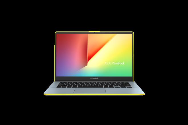 Portátil ASUS Vivobook S14 S430FA-EB215T_4