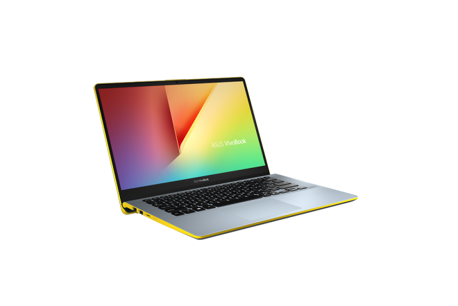 Portátil ASUS Vivobook S14 S430FA-EB215T_5