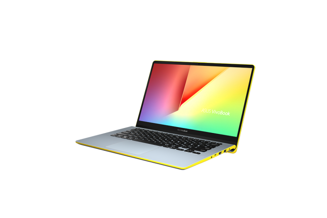 Portátil ASUS Vivobook S14 S430FA-EB215T_7