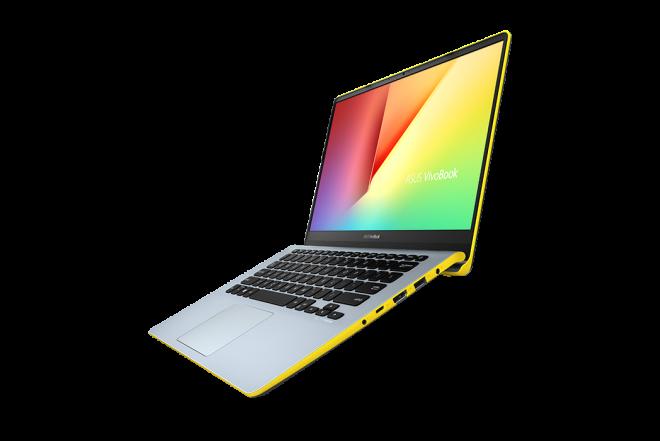 Portátil ASUS Vivobook S14 S430FA-EB215T_9