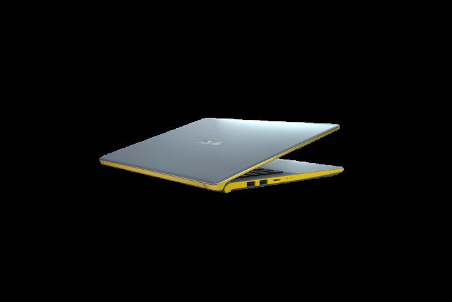 Portátil ASUS Vivobook S14 S430FA-EB215T_3
