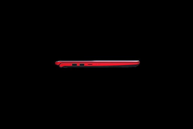 Portátil ASUS Vivobook S14 S430FA-EB216T_1