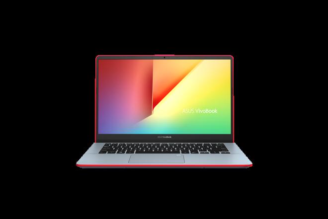 Portátil ASUS Vivobook S14 S430FA-EB216T_3