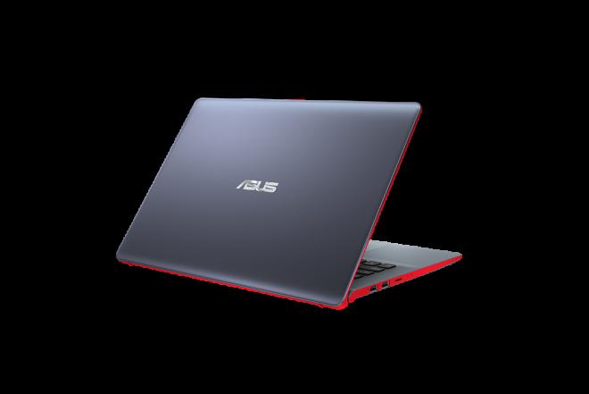 Portátil ASUS Vivobook S14 S430FA-EB216T_5