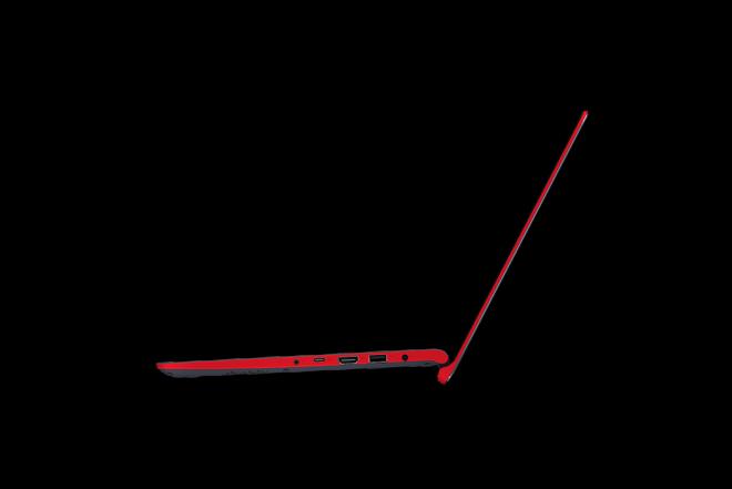 Portátil ASUS Vivobook S14 S430FA-EB216T_7
