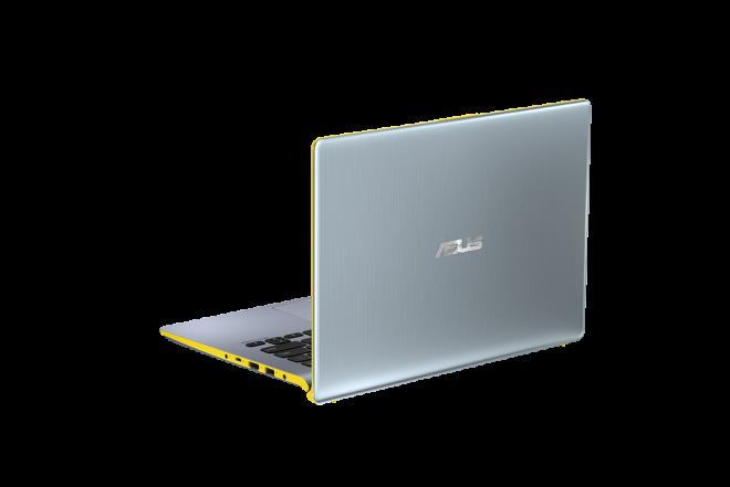 Portátil ASUS Vivobook S14 S430FA-EB215T_6