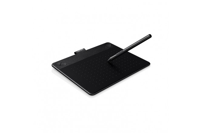 Tableta Digitalizadora WACOM Intuos Art Creative Pen
