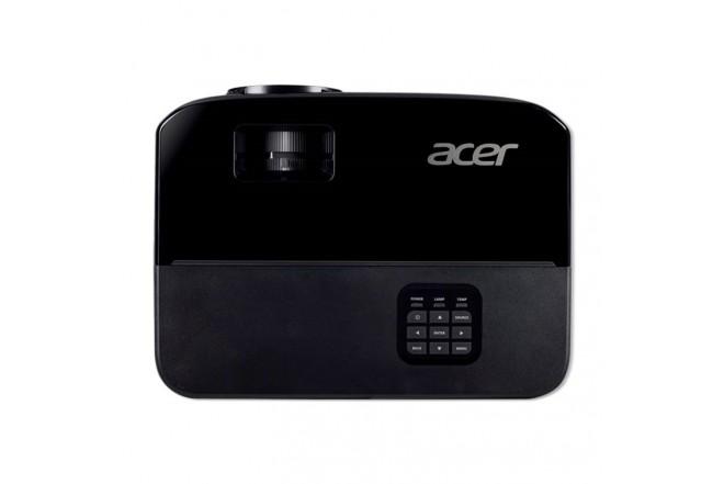 Proyector ACER X1123H Negro