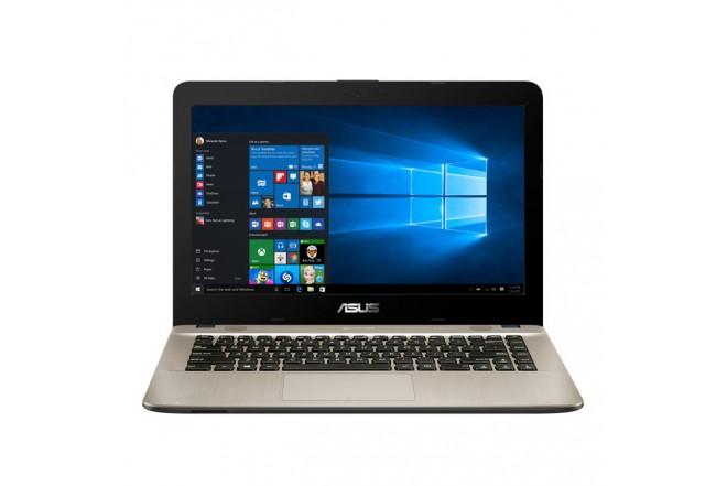 "Portátil ASUS - X441UV- Intel Core i5 - 14"" Pulgadas - Disco Duro 1Tb - Negro"