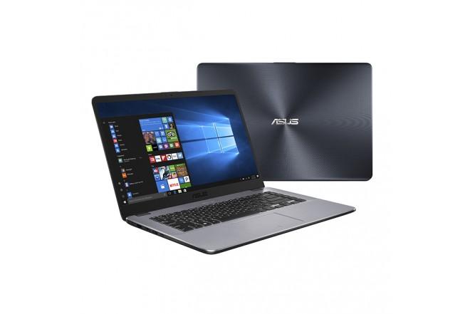 Portátil ASUS Vivobook X505ZA_10