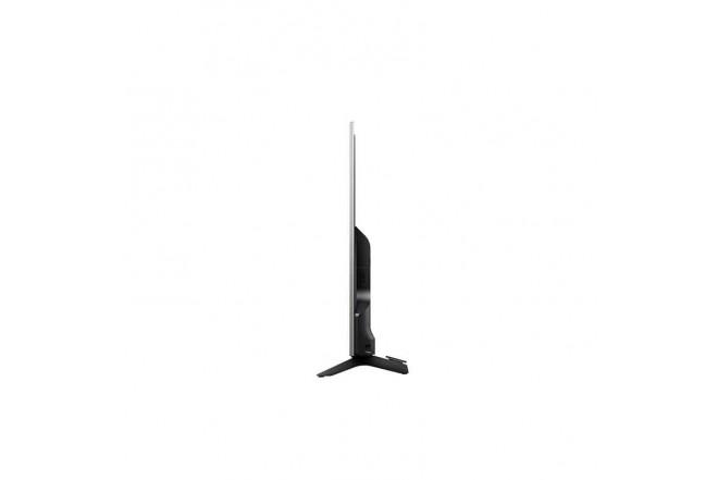 "TV 55"" 138cm LED SONY 55X807E 4K-UHD Internet"