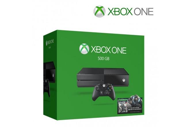 xbox-one-videojuego-gears-of-war-4-2