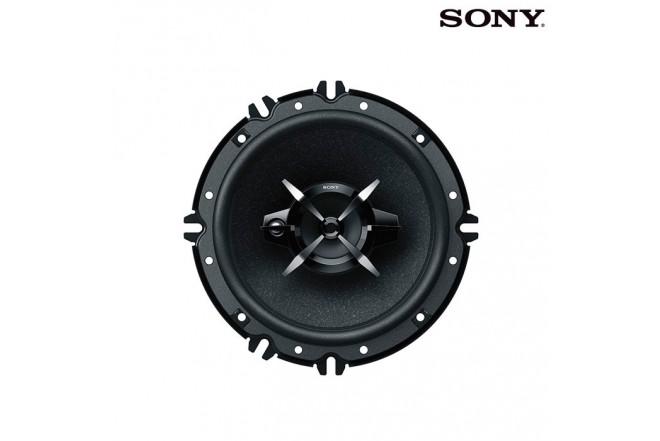 Parlante SONY XS-FB1630/Z